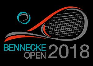 Bennecke Open 2018